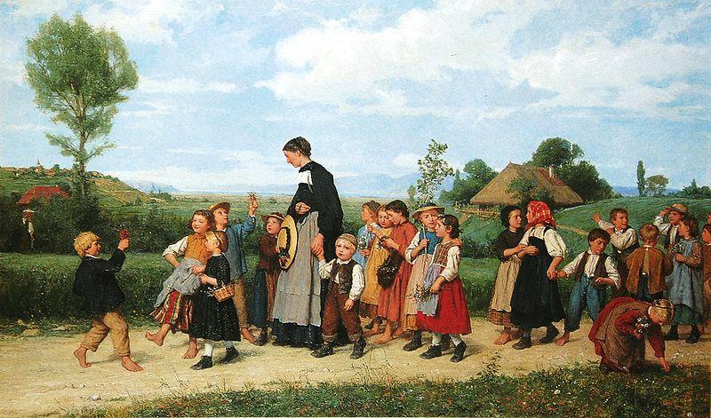 File:Anker Schulspaziergang 1872.jpg