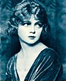 Ann Forrest Stars of the Photoplay.jpg