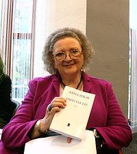 Anna Jókai 2015-09 (PICT4954).jpg