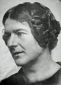 Anna Maria Tobler