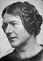 Anna Maria Babberger-Tobler.JPG
