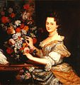 Anna Marie Franziska of Saxe-Lauenburg (larger cropped).jpg