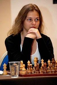 Anna Muzychuk 2011.jpg