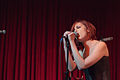 Anna Nalick at Hotel Cafe, 24 August 2011 (6079171168).jpg
