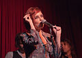 Anna Nalick at Hotel Cafe, 6 July 2011 (5911168127).jpg