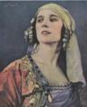 Anna Pavlowa - Mar 1921 05.png