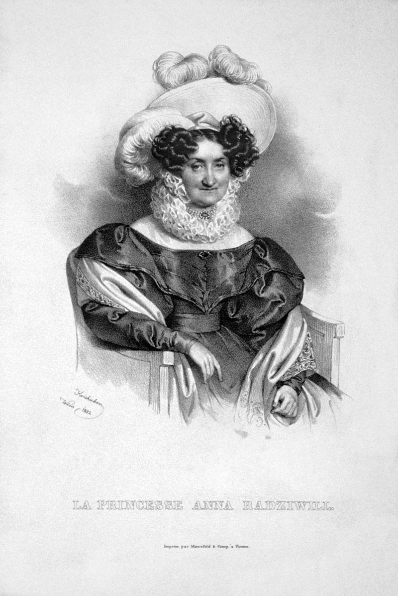 Anna Radziwill Kriehuber Litho.jpg