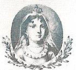 Aldona of Lithuania - Image: Anna lithuania