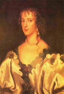Anne Arundell English noblewoman