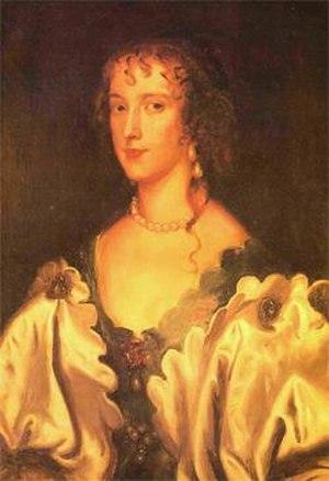 Anne Arundell - Image: Anne Arundel Calvert