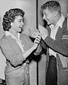 Annette Funicello 1959.JPG