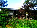 Annie's Bed ^ Breakfast in Madison - panoramio.jpg