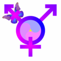 Another Yin-Yang-Yuan Butterfly TransGender-Symbol.png