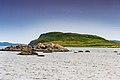 Anse aux Meadows, Newfoundland. (40469718685).jpg