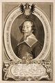 Anselmus-van-Hulle-Hommes-illustres MG 0477.tif