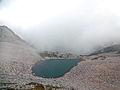 Ansoo Lake Kaghan Valley.jpg