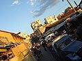 Antananarivo 15.jpg