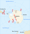 Antarctica Farthest Souths nb.svg