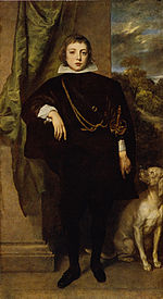 Anthonis van Dyck 085.jpg