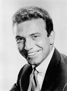Anthony Franciosa 1963.JPG