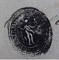 Antico stemma Lubriano.jpg