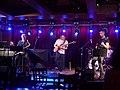 Anton Gorbunov Quintet (2018 09 05) in Alexey Kozlov Club 06.jpg