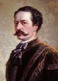Anton Karinger