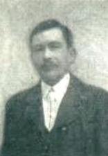 Anton Plešej.jpg
