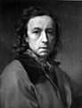 Anton Raphael Mengs, self-portrait Wellcome L0030827.jpg