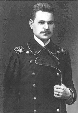 Anton Sokał-Kutyłoŭski.jpg