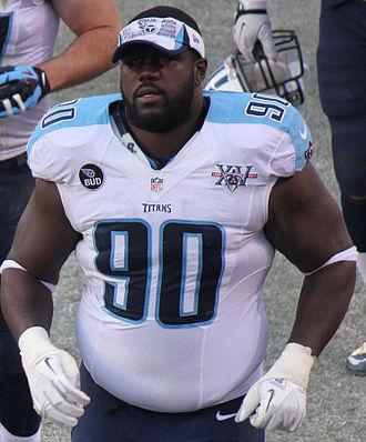 Antonio Johnson - Johnson in the 2013 NFL season.