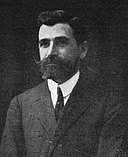 Antonio Usero Torrente 1925.jpg