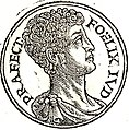Antonius Felix.jpg