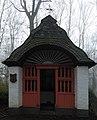 Antonius Kapelle. Geisenheim-Marienthal. - panoramio.jpg