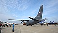 Antonov An-140-100 at the MAKS-2013 (02).jpg