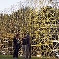 Antoon Versteegde Colosseum Rotterdam 2.jpg