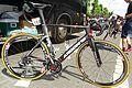 Antwerpen - Tour de France, étape 3, 6 juillet 2015, départ (083).JPG
