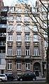Antwerpen Belgiëlei 3 - 219964 - onroerenderfgoed.jpg