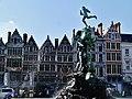 Antwerpen Grote Markt Brabobrunnen 6.jpg