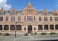 Antwerpen Jongensweeshuis19.JPG