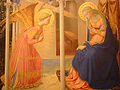 Anunciaci n Fra Angelico (1392510194).jpg