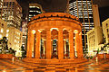 Anzac-square-night-brisbane-may2012.jpg