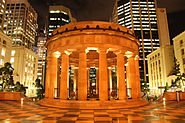 Anzac-square-night-brisbane-may2012
