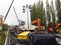 Anzin - Démolition du pont de la Bleuse Borne le 3 novembre 2012 (90).JPG