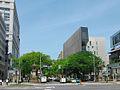 Aoyama-Omotesando-02.jpg