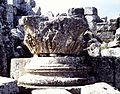 Apamea - DecArch - 2-113.jpg