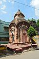 Aparna Ballabh Mahadev - Shiva Temple - Mandirtala - Sibpur - Howrah 2013-07-14 0905.JPG