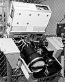 Apollo 17 Service Module Sim Bay cameras Ap17-S72-49482.jpg