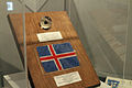 Apollo 17 lunar sample display, Iceland.jpg