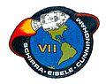 Apollo 7 (15198377112).jpg